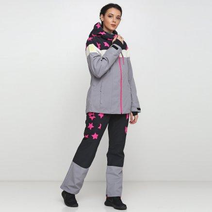 Куртка Icepeak Clearlake - 120509, фото 2 - інтернет-магазин MEGASPORT