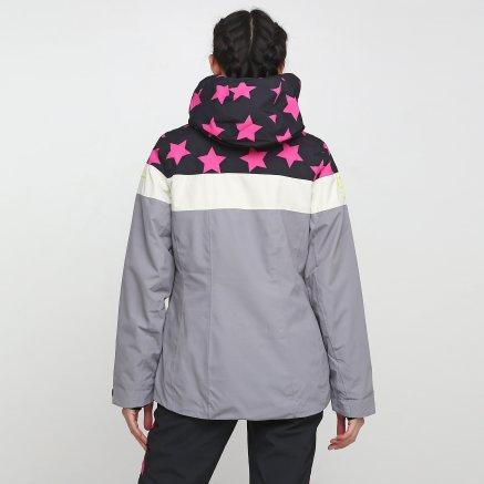 Куртка Icepeak Clearlake - 120509, фото 3 - інтернет-магазин MEGASPORT