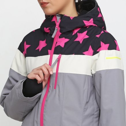 Куртка Icepeak Clearlake - 120509, фото 4 - інтернет-магазин MEGASPORT