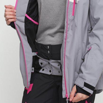 Куртка Icepeak Clearlake - 120509, фото 5 - інтернет-магазин MEGASPORT
