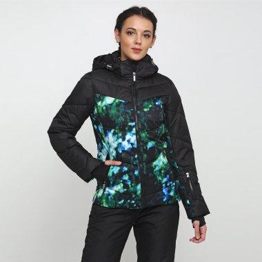 Куртки icepeak Elizabeth - 120511, фото 1 - інтернет-магазин MEGASPORT