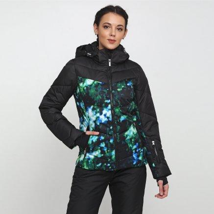 Куртка Icepeak Elizabeth - 120511, фото 1 - интернет-магазин MEGASPORT