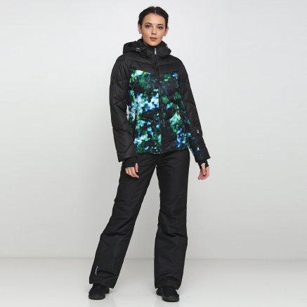 Куртка Icepeak Elizabeth - 120511, фото 2 - интернет-магазин MEGASPORT