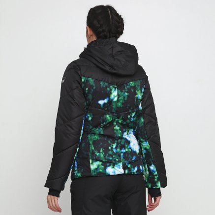 Куртка Icepeak Elizabeth - 120511, фото 3 - интернет-магазин MEGASPORT