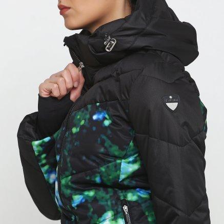 Куртка Icepeak Elizabeth - 120511, фото 5 - интернет-магазин MEGASPORT