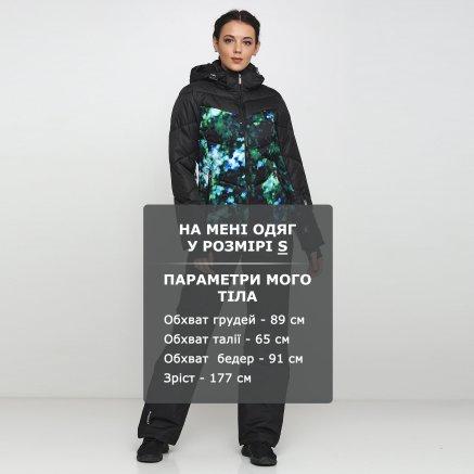 Куртка Icepeak Elizabeth - 120511, фото 6 - интернет-магазин MEGASPORT