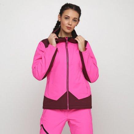 Куртка Icepeak Caen - 120425, фото 1 - інтернет-магазин MEGASPORT