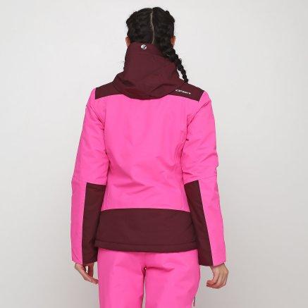 Куртка Icepeak Caen - 120425, фото 3 - інтернет-магазин MEGASPORT