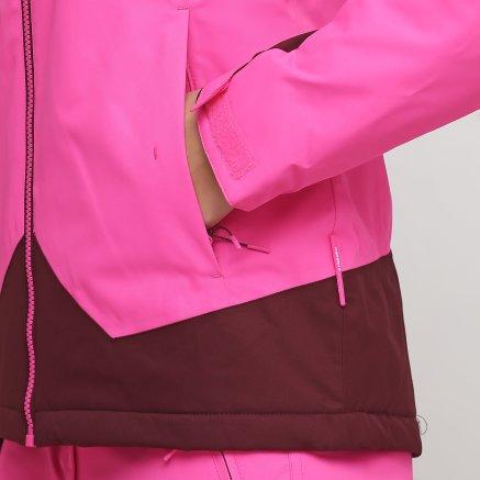 Куртка Icepeak Caen - 120425, фото 4 - інтернет-магазин MEGASPORT