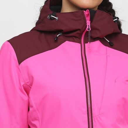 Куртка Icepeak Caen - 120425, фото 5 - інтернет-магазин MEGASPORT