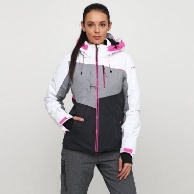 Куртки icepeak Calion - 120512, фото 1 - інтернет-магазин MEGASPORT