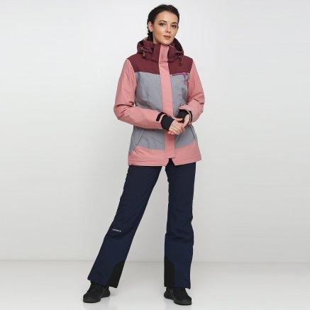 Куртка Icepeak Carey - 120513, фото 2 - интернет-магазин MEGASPORT