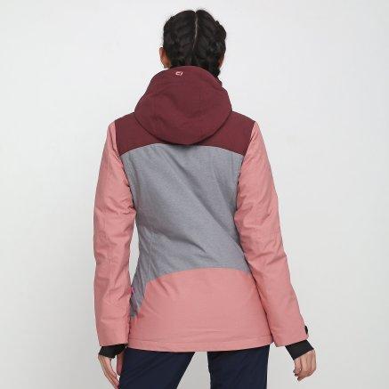 Куртка Icepeak Carey - 120513, фото 3 - интернет-магазин MEGASPORT