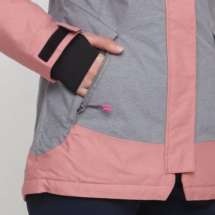 Куртка Icepeak Carey - 120513, фото 4 - интернет-магазин MEGASPORT