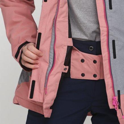 Куртка Icepeak Carey - 120513, фото 5 - интернет-магазин MEGASPORT