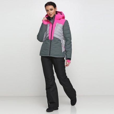 Куртка Icepeak Coleta - 120514, фото 2 - интернет-магазин MEGASPORT