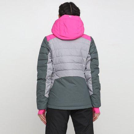Куртка Icepeak Coleta - 120514, фото 3 - интернет-магазин MEGASPORT