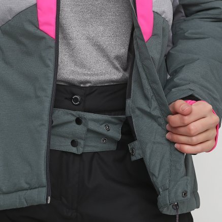 Куртка Icepeak Coleta - 120514, фото 5 - интернет-магазин MEGASPORT