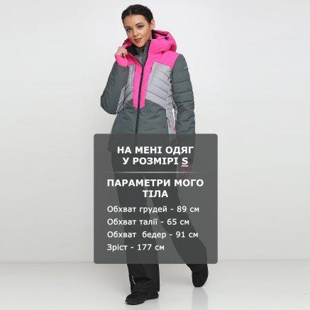 Куртка Icepeak Coleta - 120514, фото 6 - интернет-магазин MEGASPORT
