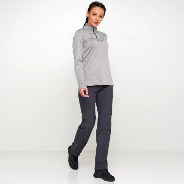 Спортивные штаны icepeak Ep Savita - 120439, фото 1 - интернет-магазин MEGASPORT