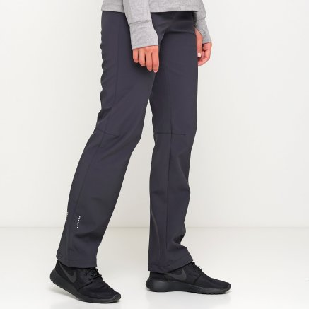 Спортивнi штани Icepeak Ep Savita - 120439, фото 2 - інтернет-магазин MEGASPORT