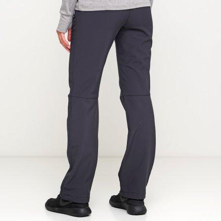 Спортивнi штани Icepeak Ep Savita - 120439, фото 3 - інтернет-магазин MEGASPORT