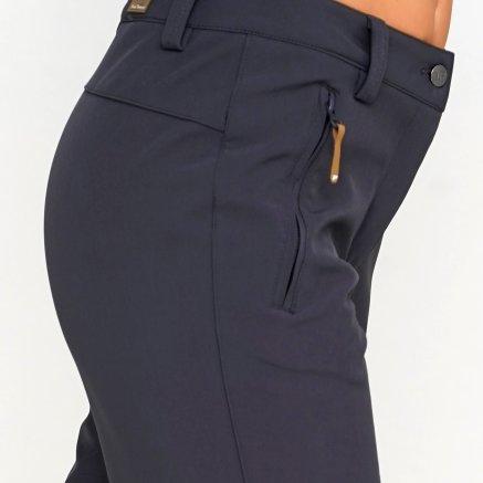 Спортивнi штани Icepeak Ep Savita - 120439, фото 5 - інтернет-магазин MEGASPORT