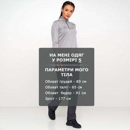 Спортивнi штани Icepeak Ep Savita - 120439, фото 6 - інтернет-магазин MEGASPORT