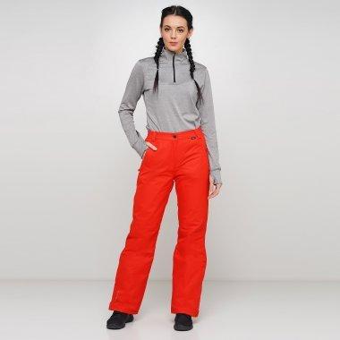 Спортивні штани icepeak Nanna - 120517, фото 1 - інтернет-магазин MEGASPORT