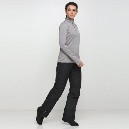 Спортивнi штани Icepeak Nanna - 120518, фото 1 - інтернет-магазин MEGASPORT