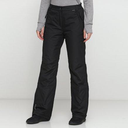 Спортивнi штани Icepeak Nanna - 120518, фото 2 - інтернет-магазин MEGASPORT
