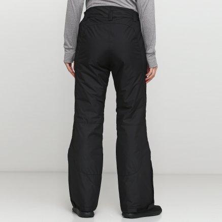 Спортивнi штани Icepeak Nanna - 120518, фото 3 - інтернет-магазин MEGASPORT