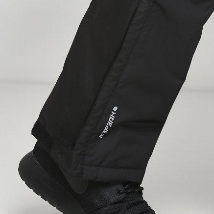 Спортивнi штани Icepeak Nanna - 120518, фото 5 - інтернет-магазин MEGASPORT