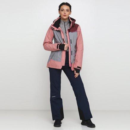 Спортивные штаны Icepeak Natalia - 120519, фото 1 - интернет-магазин MEGASPORT