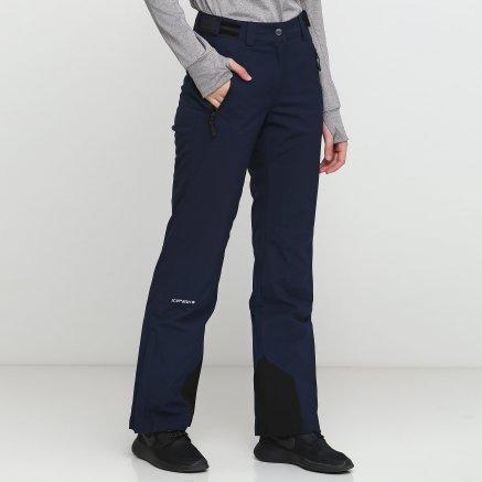 Спортивные штаны Icepeak Natalia - 120519, фото 2 - интернет-магазин MEGASPORT