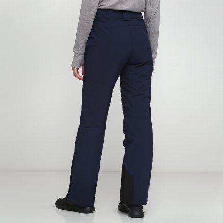 Спортивные штаны Icepeak Natalia - 120519, фото 3 - интернет-магазин MEGASPORT