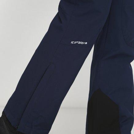 Спортивные штаны Icepeak Natalia - 120519, фото 4 - интернет-магазин MEGASPORT
