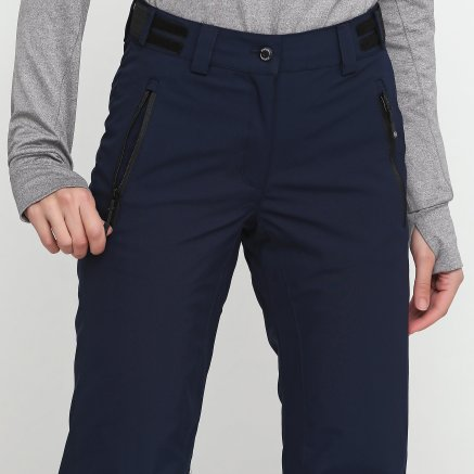 Спортивные штаны Icepeak Natalia - 120519, фото 5 - интернет-магазин MEGASPORT
