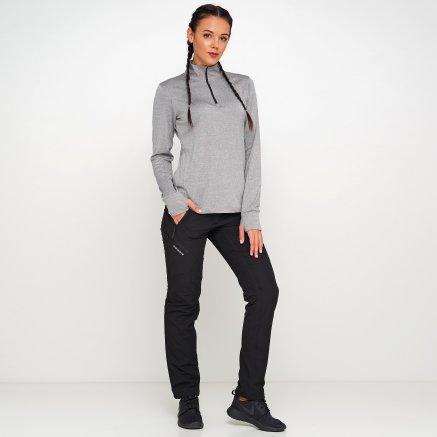 Спортивнi штани Icepeak Bondville - 120428, фото 1 - інтернет-магазин MEGASPORT