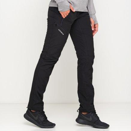 Спортивнi штани Icepeak Bondville - 120428, фото 2 - інтернет-магазин MEGASPORT