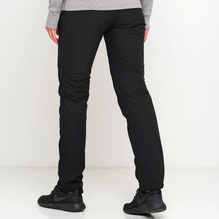 Спортивнi штани Icepeak Bondville - 120428, фото 3 - інтернет-магазин MEGASPORT