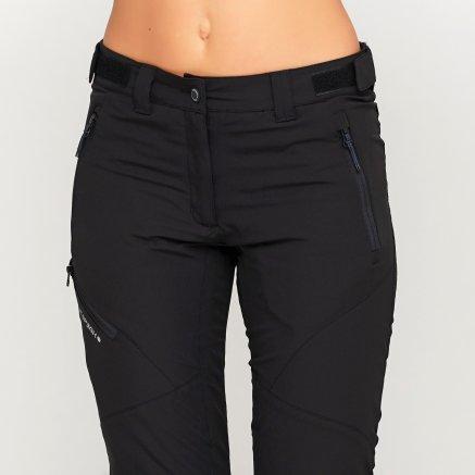 Спортивнi штани Icepeak Bondville - 120428, фото 4 - інтернет-магазин MEGASPORT