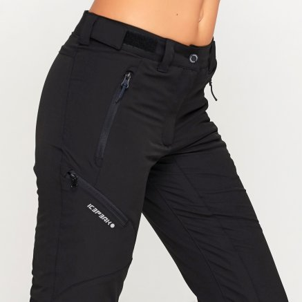 Спортивнi штани Icepeak Bondville - 120428, фото 5 - інтернет-магазин MEGASPORT