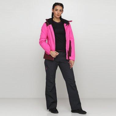 Спортивные штаны icepeak Josie - 120440, фото 1 - интернет-магазин MEGASPORT