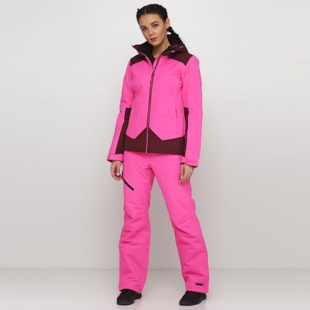 Спортивные штаны Icepeak Josie - 120520, фото 1 - интернет-магазин MEGASPORT