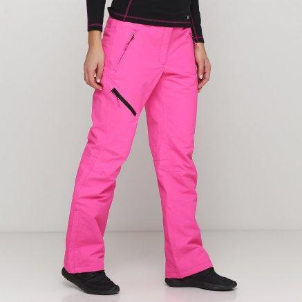 Спортивные штаны Icepeak Josie - 120520, фото 2 - интернет-магазин MEGASPORT