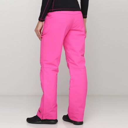 Спортивные штаны Icepeak Josie - 120520, фото 3 - интернет-магазин MEGASPORT