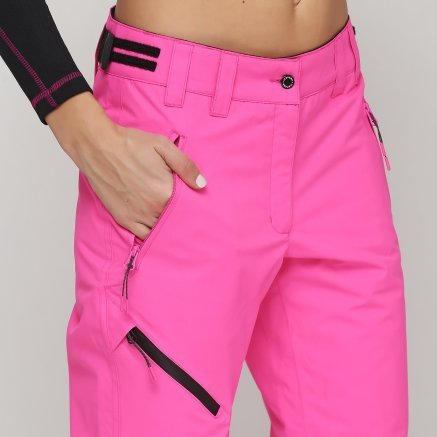 Спортивные штаны Icepeak Josie - 120520, фото 4 - интернет-магазин MEGASPORT