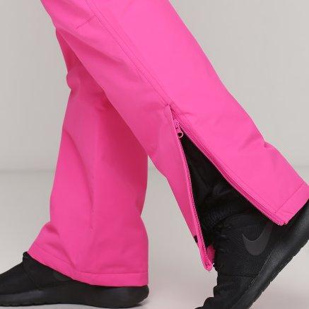Спортивные штаны Icepeak Josie - 120520, фото 5 - интернет-магазин MEGASPORT