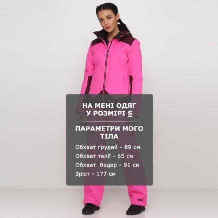 Спортивные штаны Icepeak Josie - 120520, фото 6 - интернет-магазин MEGASPORT